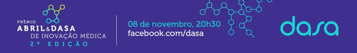 dasa_1