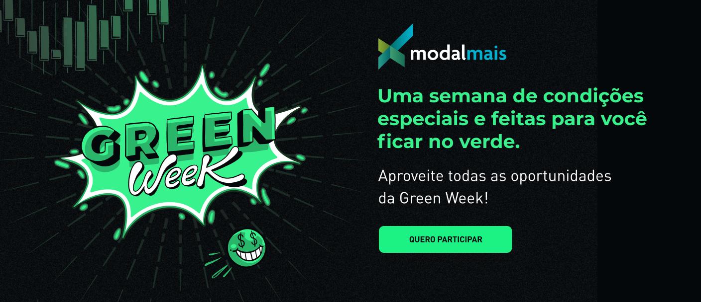 meio_greenweek_1408x608_cabecalho