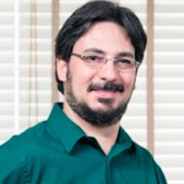 Vitor Miranda da Conceição