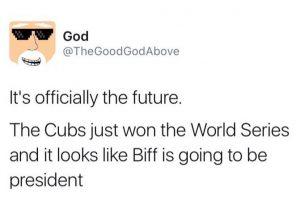 god_biff
