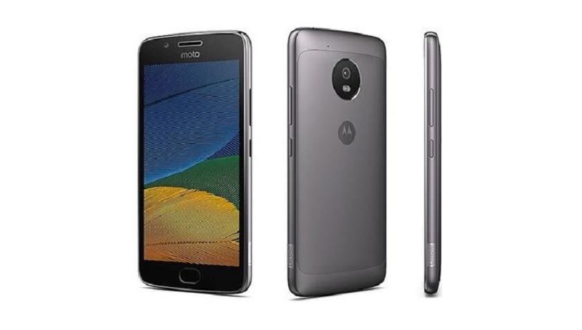 Motorola-Moto-G5-Plus-gadgets7-news
