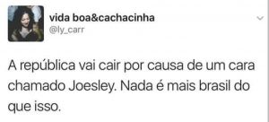joesley_meme