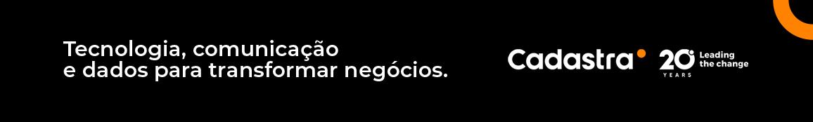 TRANSFORMANDO NEGÓCIOS
