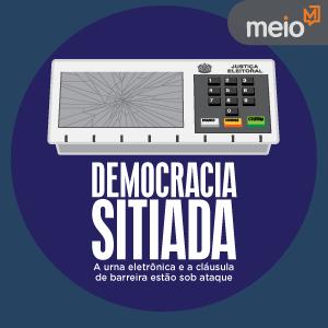 Edição de sábado: As eleições numa encruzilhada