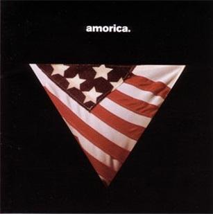 Amorica_2