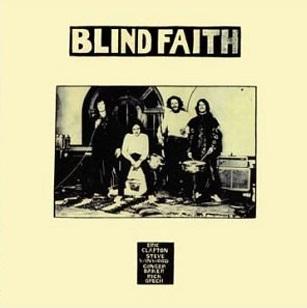 Blind_1