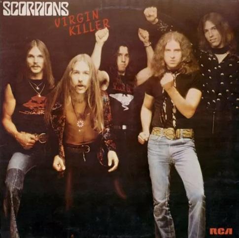 Scorpions_2